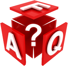 Customer Help. – FAQ- Is Santa Real? Of Course he is! Talk to Santa