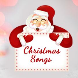 Christmas songs - Watch the latest Christmas songs- Talk to Santa