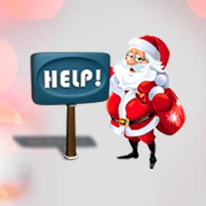 Santa clause FAQ's| Talk to Santa| Know everything about Santa
