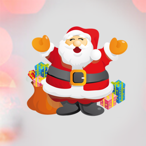 North Pole - frequently asked questions FAQ's-  Talk to Santa