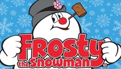 Frosty the snowman. Christmas Story by Mr. Santa – Talk to Santa.