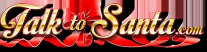 Meet Mr. Santa Claus after this countdown only on TalktoSanta.com.